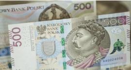 NBP wypuszcza banknot o nominale 500 zł