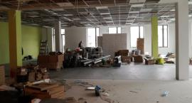 Dzień otwarty w nowej filii Centrum Kultury Wilanów