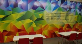 Nowe lokalizacje Biblioteki Publicznej w Wilanowie