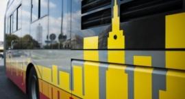 W Wilanowie będzie autobus dla uczniów