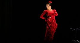 Koncert flamenco z udziałem hiszpańskich mistrzów