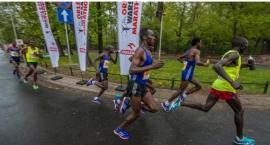 Orlen Warsaw Marathon - utrudnienia w ruchu na terenie Wilanowa