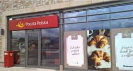 Nowe placówki pocztowe w Wilanowie